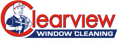 Clearview Window & Power Washing